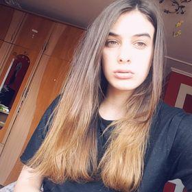 Natascia Andrea