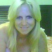Lucinda Aragon nudes (47 pictures) Video, Twitter, in bikini