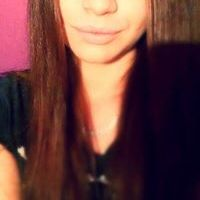 Alexandra Okos