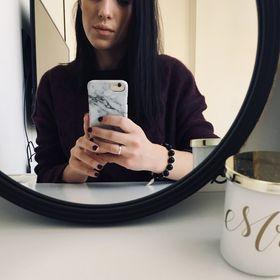 Anna Szpara