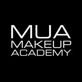 Make Up Academy (MUA)