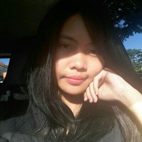 Risma Dewi