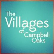 The Villages of Campbell Oaks