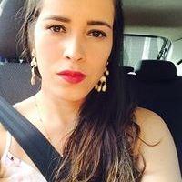 Roseli Moura