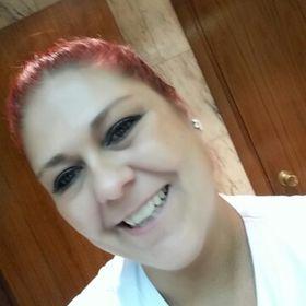 Eva San Jose Martinez
