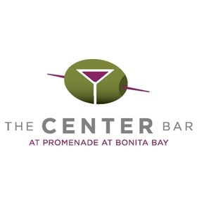 The Center Bar