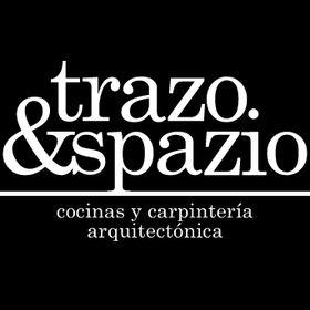 Trazo& Spazio