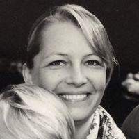 Nina Zwingmann