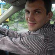 Кирилл Стрелков
