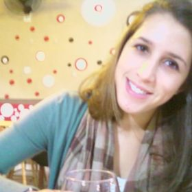 Giovana D Ambrosi