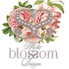Miss Blossom Design