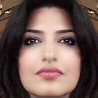 Farzana Mustafa