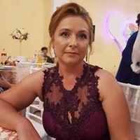 Giorgina Caprar