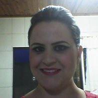 Leticia Martins Guimaraes