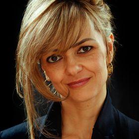 Adriana Anastase