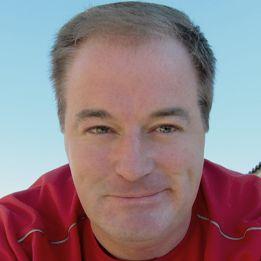 Mark Norburn