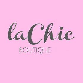 LaChicBoutique.ro