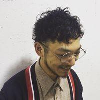 Keiichi Ishizuka
