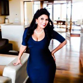 Kim Kroner Real Estate Luxury Homes & Lifestyle