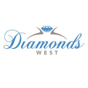 Diamonds West Wholesale Inc.