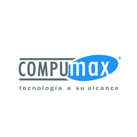 Compumax Computer S.A.S.