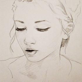 sunyoung bae