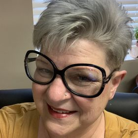 Debbie Kriegh