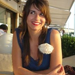 Sophia Fenekou