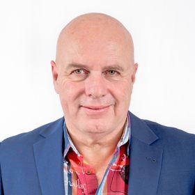 Michel Boutin