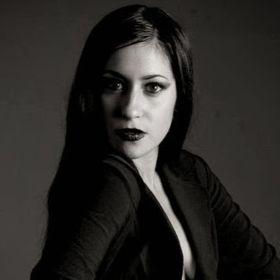 Mirella Mirella