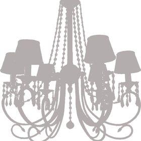 Lampadari | Lighting & Home