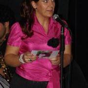 Ines Lourenço Silva