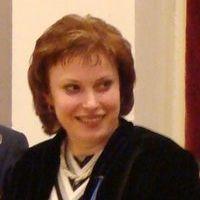 Růžena Dvořáková