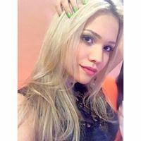 Ana Gabriela Guerreiro