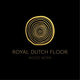 Royal Dutch Floor
