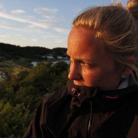 Kathrine Nilsson