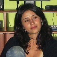 Marcia Ortiz