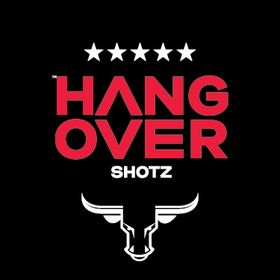 Hangover Shotz
