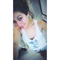 Jesielly Alves