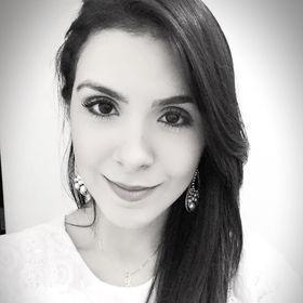 Libna Fonteles Parente