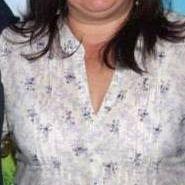 Angela Nascimento