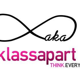 AKA A Klass Apart