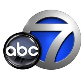 ABC 7 WWSB