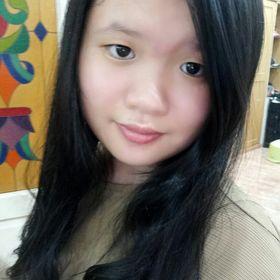 Cathleen Teh
