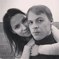 Vitaly Barkov