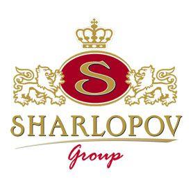 Sharlopov Group