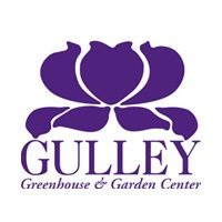 Gulley Greenhouse