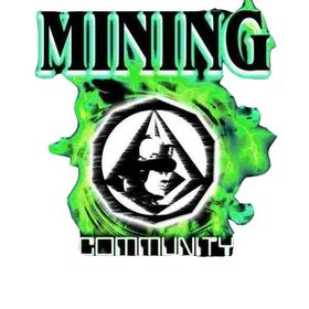 realminers