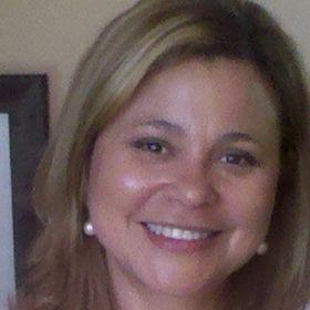 Belinda Colling