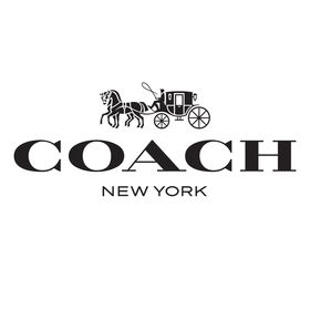 Sixty new york dating coach